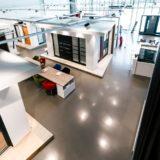 Sesterhenn GmbH & Co. KG